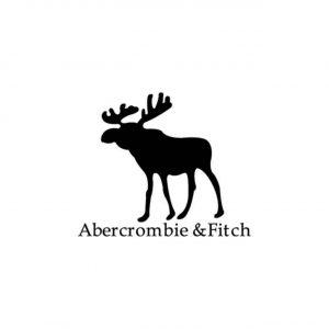Abercrombie-Fitch-Logo-300x300