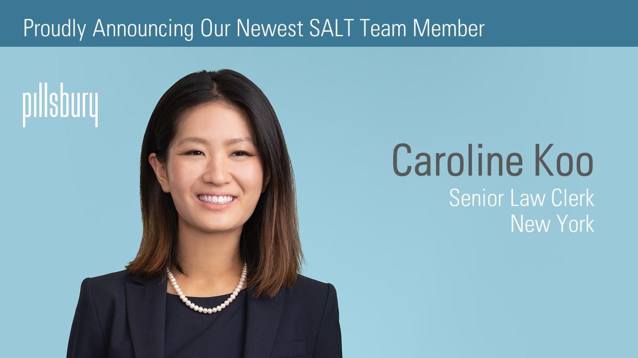 Caroline-Koo-Intro_SALT-social-media