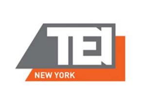 TEI-NY-300x202