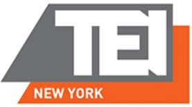 tei new york