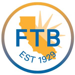 FTB-logo-300x300