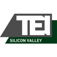 TEI-Silicon-Valley