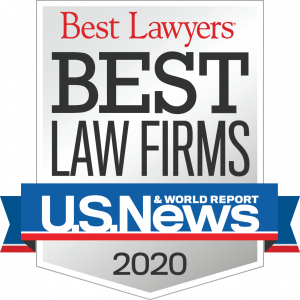 best-law-firms-badge-2020-300x300