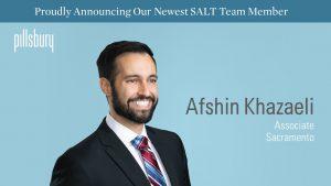 SALT-Team-member-300x169