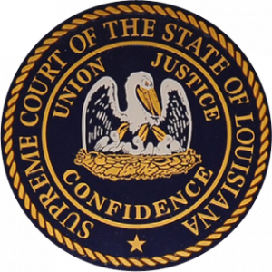 Louisiana-Supreme-Court-Seal-300x300