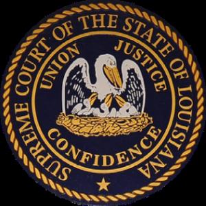Louisiana-Supreme-Court-Seal-300x300