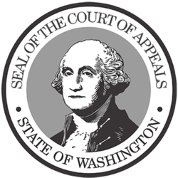 Washington-Court-of-Appeals