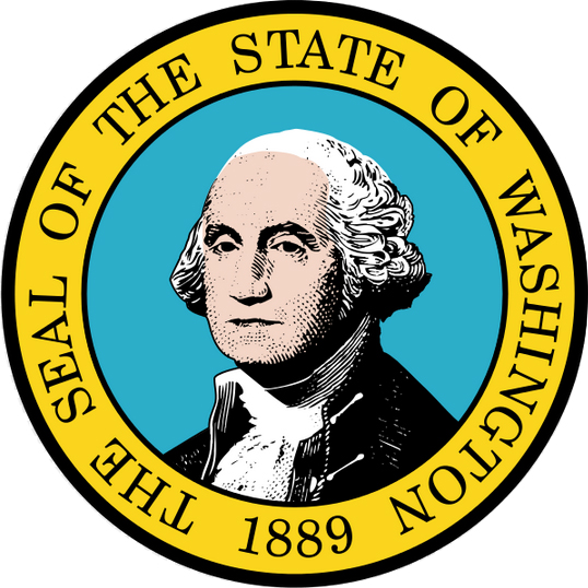 SealofWashingtonStateSeal