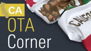 CA_OTA-Corner1080-300x169