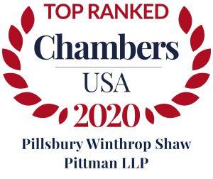 Chambers-USA-2020-300x252