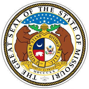 sealofmissouristateseal1-300x300