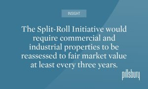 Split-Roll-Initiative-300x180