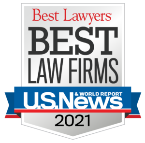 2021-Best-Law-Firms-Standard-Badge-300x296-1