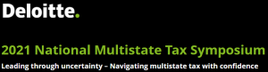 National-Multistate-Tax-Symposium-300x81