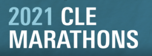 CLE-marathon-logo-300x111