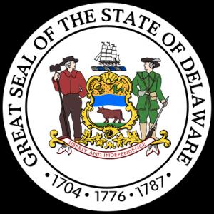 Delaware-300x300