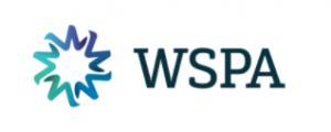 WSPA-300x120