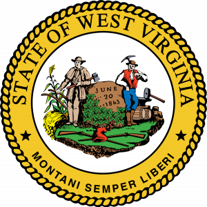 State-Seal-Spot-Color-300x300